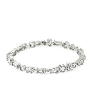 Kendra Scott🌼NEW🌼Rumi Link silver bracket
